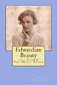 Edwardian Beauty, David Slattery-Christy