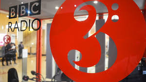 bbc-radio-three-2