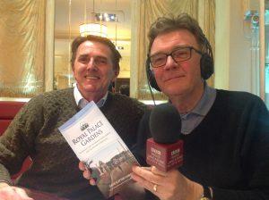 dsc-jg-bbc-radio-lancs-for-rpg